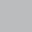 Savage Widetone Seamless Background Paper - 107in.x50yds. - #09 Stone Gray