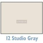 Savage Background 53x36 Studio Gray