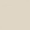 Savage Widetone Seamless Background Paper - 107in.x50yds. - #15 Suede Gray