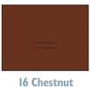 Savage Widetone Seamless Background Paper - 107in.x50yds. - #16 Chestnut