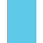 Savage Background 53x36 Ocean Blue