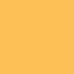 Savage Background 107x36 Marmalade