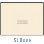 Savage Widetone Seamless Background Paper - 107in.x50yds. - #51 Bone