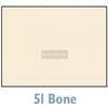 Savage Widetone Seamless Background Paper - 107in.x50yds. - #51 Bone