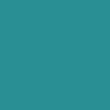 Savage Widetone Seamless Background Paper - 107in.x50yds. - #68 Teal