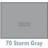 Savage Background 53x36 Storm Gray