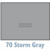 Savage Storm Gray Seamless Paper 271 x 46m