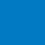 Savage Background 107x36 Turquoise
