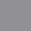 Savage Background 107x36 Dove Gray