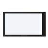 Sony PCKLM17 Screen Protector