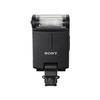 Sony HVL-F20M Hot Shoe Clip-On External Flash