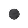 Sony ALC-B1EM Body Cap for NEX Cameras