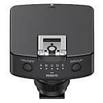 Sony FA-WRR1 Radio-Control Wireless Receiver
