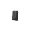 Sony BC-TRV Battery Adapter for Select Sony Cameras