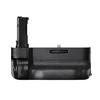 Sony Vertical Battery Grip for Alpha a7II and a7rII Digital Cameras
