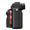 Sony Alpha a7RII Mirrorless Digital Camera - Body Only