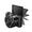 Sony Alpha a5100 24MP Mirrorless Camera with 16-50mm Lens (Black)