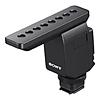 Sony ECM-B1M Digital Shotgun Microphone