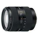 Sony 16-105mm f/3.5-5.6 DT Standard Zoom Lens