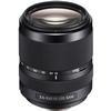 Sony 18-135 mm f/ 3.5 - 5.6 Zoom Lens