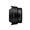 Sony Fisheye Conversion Lens for FE 28mm f/2 Lens