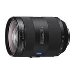 Sony 24-70mm f/2.8 ZA SSM II Vario-Sonnar T* Lens