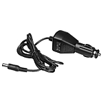 Syrp Genie Car Charger for Genie Motion Control Device
