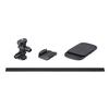 Sony VCTBPM1 Backpack Mount for Sony Action Camera