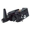 Tether Tools - Rock Solid Master Clamp