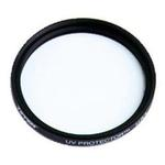 Tiffen 46mm UV Protector Glass Filter