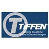Tiffen 58mm ND30 Neutral Density 10 Stop Glass Filter