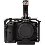 Tilta Canon R5/R6 Cage Kit A - Black