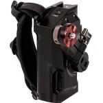 Tilta Left Side Advanced Power R/S Handle for F570 Battery - Black, Type V