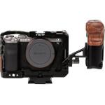 Tilta Sony A7C Kit B - Black