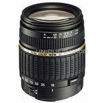 Tamron 18-200mm F3.5-6.3 AF XR Di II LD Asperical(IF) Macro Lens - Sony