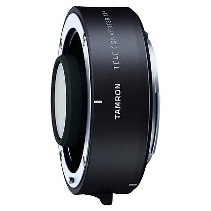 Tamron 1.4x Teleconverter for SP 150-600mm DI VC USD G2 Nikon F Mount Lens