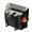 Tenba DNA 13 Messenger Camera and Laptop Bag Graphite