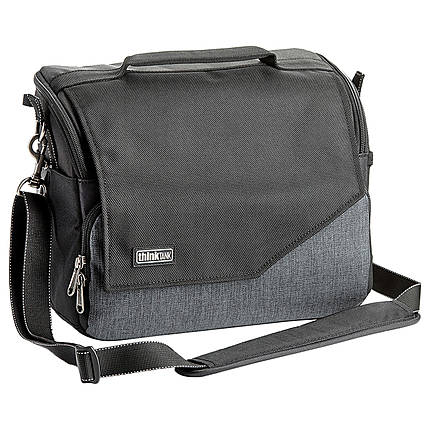 Think Tank Photo Mirrorless Mover 30i Pewter