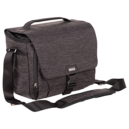 Think Tank Vision 13 Shoulder Bag (Graphite)