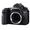 Used Canon EOS 6D Body Only - Excellent
