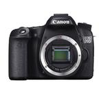 Used Canon EOS 70D DSLR Body Only - Excellent