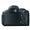 Used Canon Rebel T3i w/ EF-S 18-55mm Lens [D] - Excellent