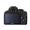 Used Canon SL1 Digital SLR Body Only - Excellent