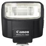 Used Canon 270EX Speedlite Flash - Excellent