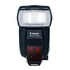 Used Canon Speedlite 580 EXII Shoe Mount Flash - Excellent