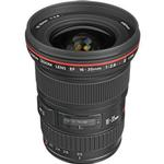 Used Canon EF 16-35 F2.8L USM - Excellent