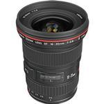 Used Canon EF 16-35 F2.8L USM Version 1 [L] - Excellent