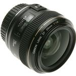 Used Canon EF 28mm f/1.8 USM AF Lens [L] - Excellent