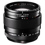 Used Fuji XF 23mm f/1.4 R [L] - Excellent