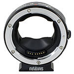 Used Metabones EF to E Mount Adapter Mark IV [A] - Excellent